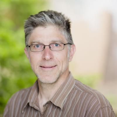 Dr Kale Sniderman