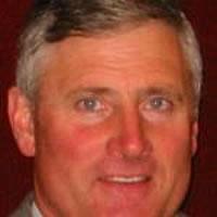 Dr Neil Phillips