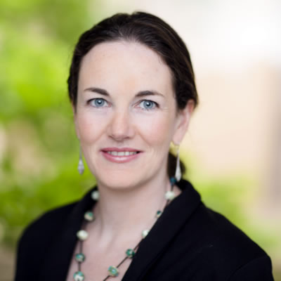 Dr Robyn Schofield