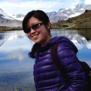 Dr Ling Chung