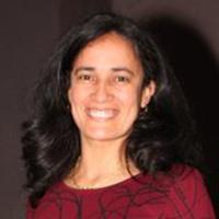 Dr Ella Maria Llanos Rodriguez