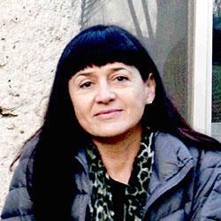Dr Louise Shewan