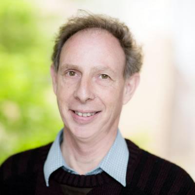 Associate Professor Malcolm Wallace