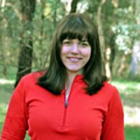 Erin Matchan