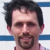 Dr Jeremy Silver