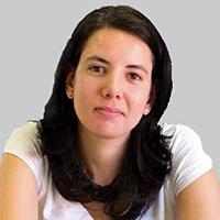Sara Moron